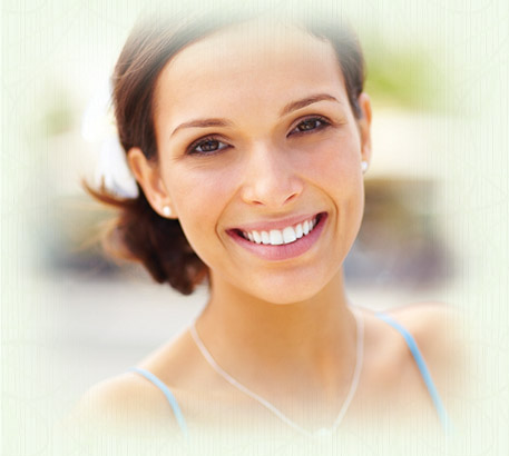 Cosmetic Dentists in Allen, Texas | Paragon Dentistry