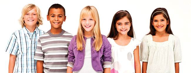 Children's Dentist Offers Nitrous Oxide (Laughing Gas) and Sedation Options in Allen TX Dental Center