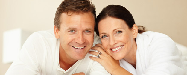 Dental Implants to Restore Missing Teeth by Allen TX Dentist
