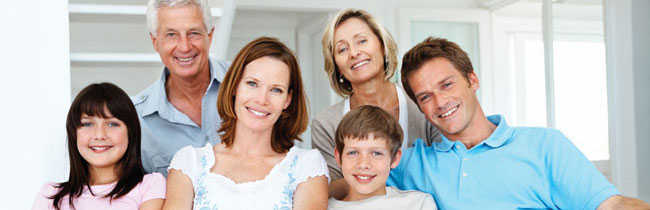 Affordable Allen, TX Dentist that Accepts Insurances and Offers Financing