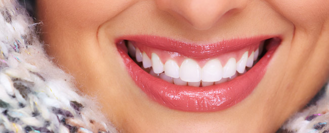 Invisalign Beautiful Smile Allen TX