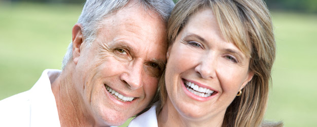 Oral Cancer Screenings by Allen TX Dentist