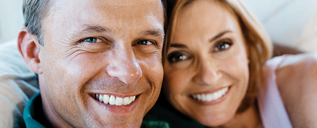 Oral Surgery & Dental Implant Procedures at Allen Dental Office
