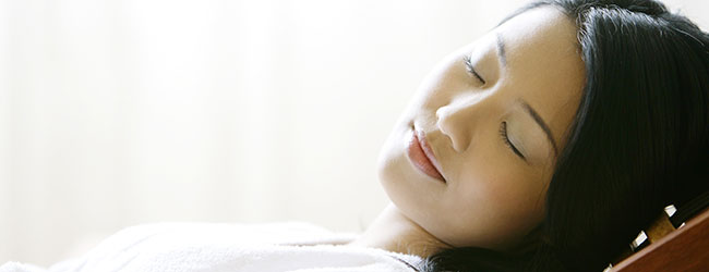 Dental Sedation for Sleep Dentistry in Allen Dental Office