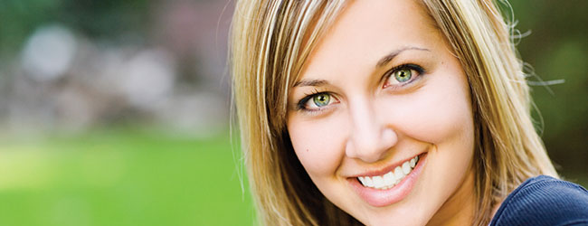 Porcelain Veneers & Lumineers by Cosmetic Dentist in Allen, TX and Plano, Texas